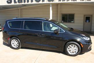 2021 Chrysler Pacifica in Vernon Alabama