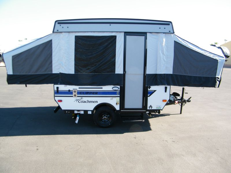2021 Clipper 806XLS  in Surprise, AZ