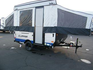 2021 Clipper 806XLS in Surprise AZ