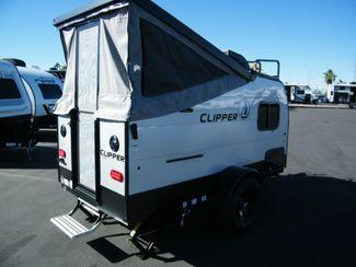 2021 Clipper Express 9.0 OTD V Off Road in Surprise AZ