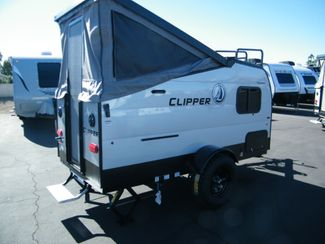 2021 Clipper Express 9.0TD V Off Road in Surprise AZ