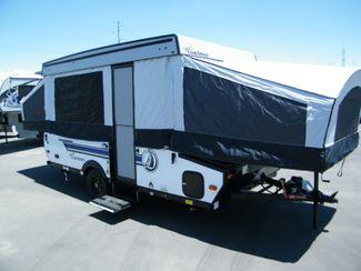 2021 Clipper Sport 125ST   in Surprise-Mesa-Phoenix AZ