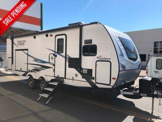 2021 Coachmen Freedom Express 259FKDS  in Surprise-Mesa-Phoenix AZ