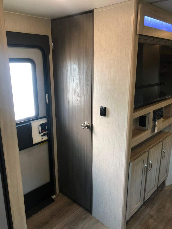 2021 Coachmen Freedom Express 259FKDS  in Avondale, AZ