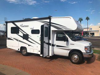 2021 Coachmen Freelander 21QB   in Surprise-Mesa-Phoenix AZ