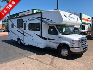 2021 Coachmen Freelander 29KB   in Surprise-Mesa-Phoenix AZ