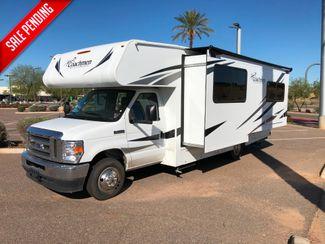 2021 Coachmen Freelander 23FS  in Surprise-Mesa-Phoenix AZ