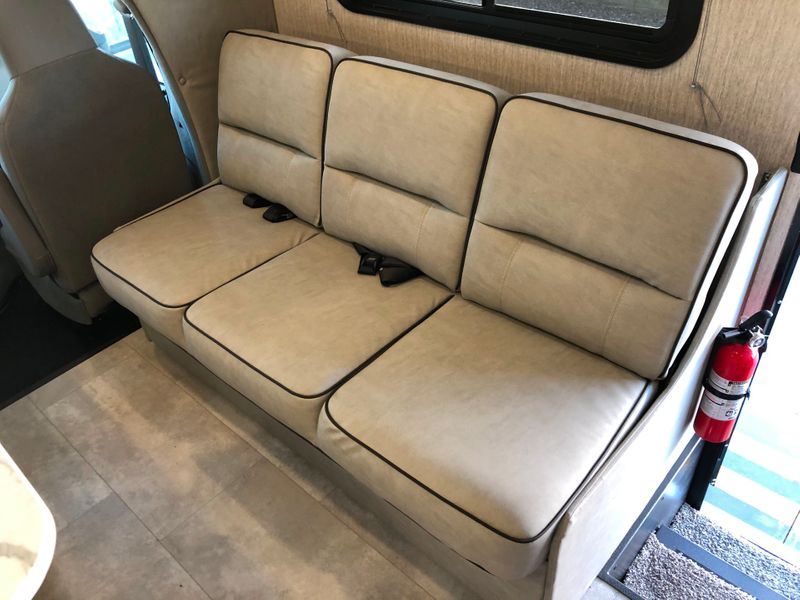 2021 Coachmen Freelander 27QB  in Avondale, AZ
