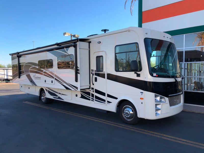 2021 Coachmen Mirada 350S  in Avondale AZ
