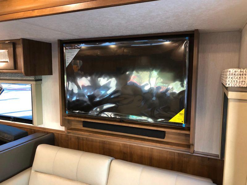 2021 Coachmen Mirada 350S  in Avondale, AZ