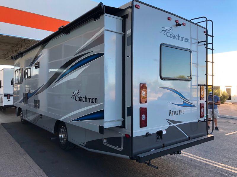 2021 Coachmen Pursuit 29SS  in Avondale, AZ