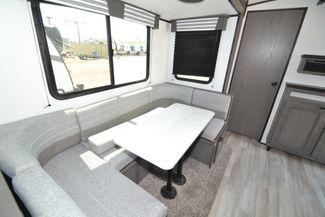 2021 Cruiser Rv MPG 2500BH   city Colorado  Boardman RV  in Pueblo West, Colorado
