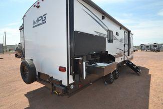 2021 Cruiser Rv MPG 2550RB   city Colorado  Boardman RV  in Pueblo West, Colorado
