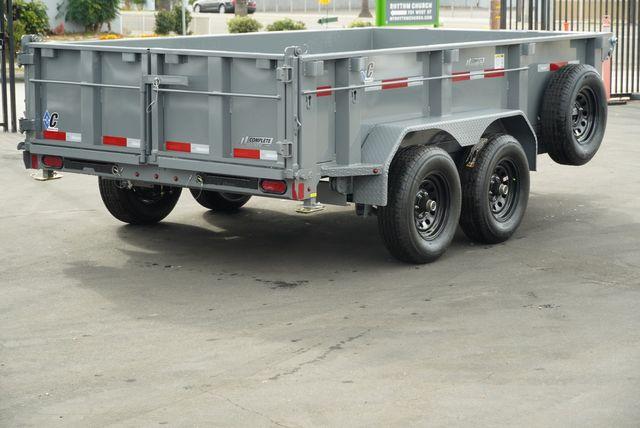 """2021 Diamond C EDM 12' X 77"""" in Keller, TX 76111"""