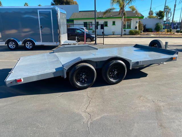 2021 Diamond C GSF 83'' X 16 $5995 in Keller, TX 76111