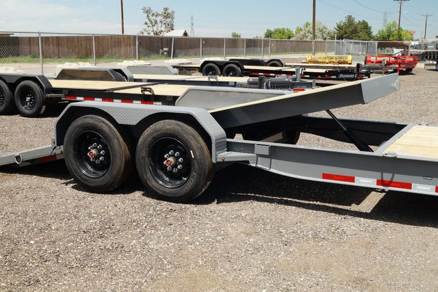 2021 Diamond C HDT 208 24x80-$13,095 in Keller, TX 76111