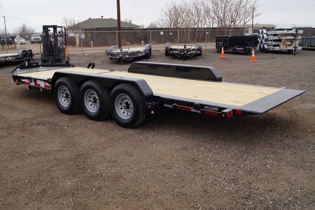 2021 Diamond C Coming SoonHDT307-25x82 in Keller, TX 76111