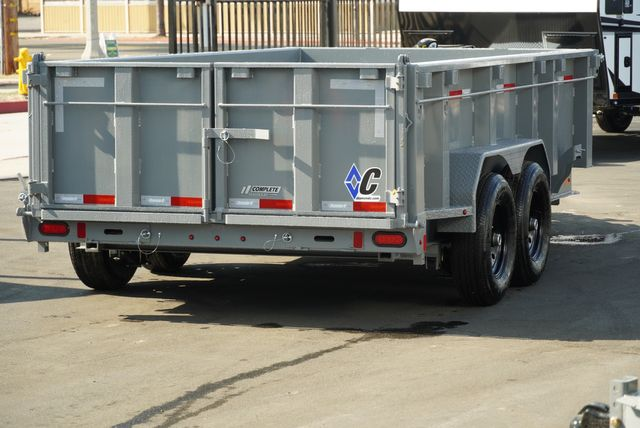 2021 Diamond C LPD 14' X 82'' $15595 COMING SOON in Keller, TX 76111
