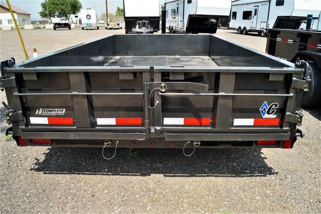 2021 Diamond C MDT 12x77-$10,975 in Keller, TX 76111