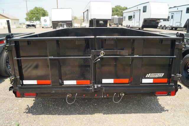 2021 Diamond C MDT 12x77-$10,665 in Keller, TX 76111