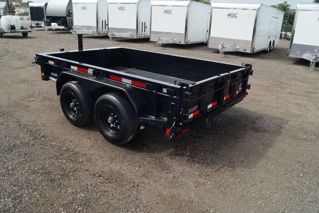 2021 Diamond C MDT 7x10 $9,925 in Keller, TX 76111