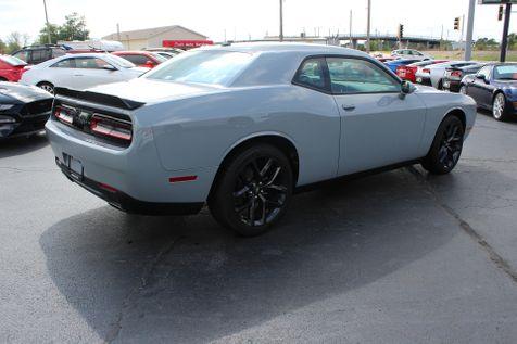2021 Dodge Challenger SXT   Granite City, Illinois   MasterCars Company Inc. in Granite City, Illinois
