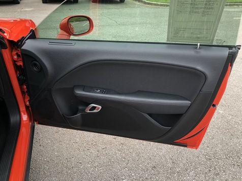 2021 Dodge Challenger SXT | Huntsville, Alabama | Landers Mclarty DCJ & Subaru in Huntsville, Alabama