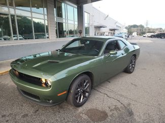 2021 Dodge Challenger SXT in Kernersville, NC 27284