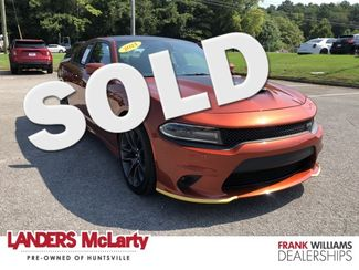 2021 Dodge Charger R/T | Huntsville, Alabama | Landers Mclarty DCJ & Subaru in  Alabama