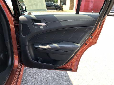 2021 Dodge Charger R/T   Huntsville, Alabama   Landers Mclarty DCJ & Subaru in Huntsville, Alabama
