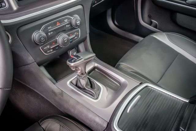 2021 Dodge Charger SXT SUNROOF LEATHER SEATS in Memphis, TN 38115