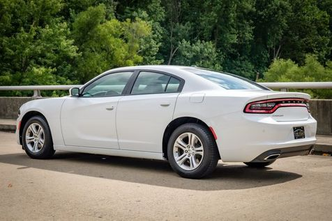 2021 Dodge Charger SXT   Memphis, Tennessee   Tim Pomp - The Auto Broker in Memphis, Tennessee