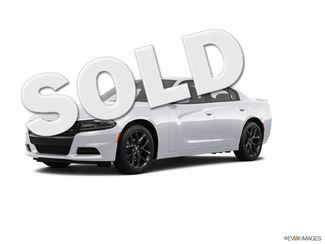 2021 Dodge Charger SXT Minden, LA