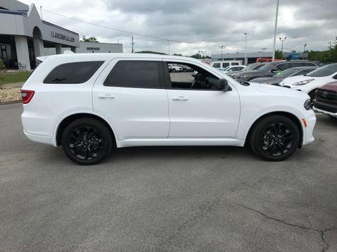 2021 Dodge Durango GT | Huntsville, Alabama | Landers Mclarty DCJ & Subaru in Huntsville, Alabama