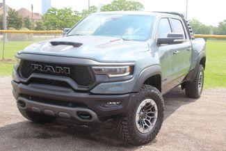 2021 Dodge RAM1500 TRX Launch Edition Houston, Texas