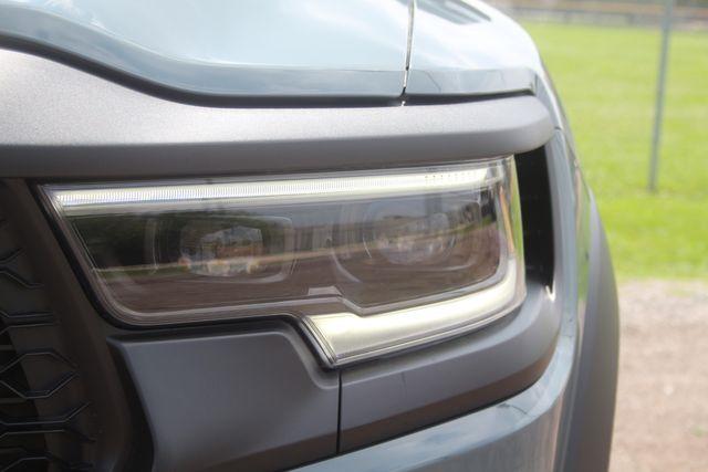 2021 Dodge RAM1500 TRX Launch Edition Houston, Texas 10