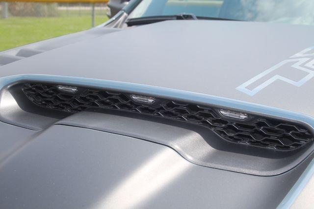 2021 Dodge RAM1500 TRX Launch Edition Houston, Texas 12