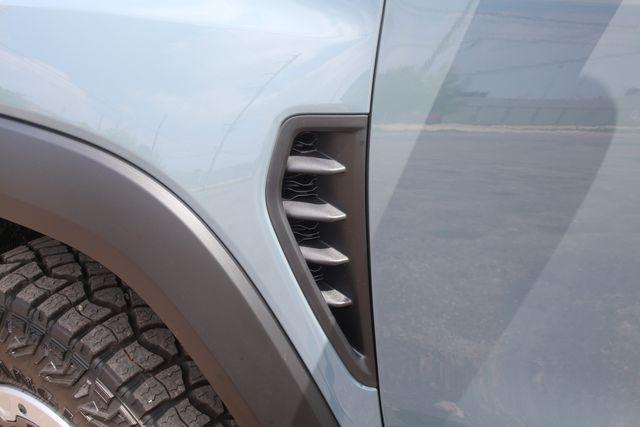 2021 Dodge RAM1500 TRX Launch Edition Houston, Texas 13