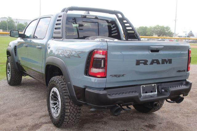 2021 Dodge RAM1500 TRX Launch Edition Houston, Texas 16