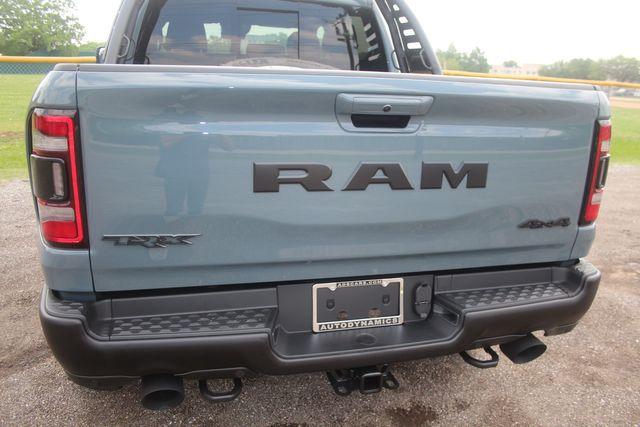 2021 Dodge RAM1500 TRX Launch Edition Houston, Texas 18