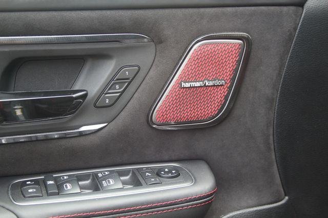 2021 Dodge RAM1500 TRX Launch Edition Houston, Texas 29