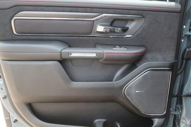 2021 Dodge RAM1500 TRX Launch Edition Houston, Texas 33