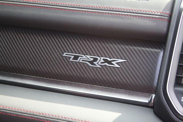 2021 Dodge RAM1500 TRX Launch Edition Houston, Texas 43
