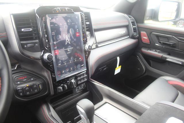 2021 Dodge RAM1500 TRX Launch Edition Houston, Texas 50