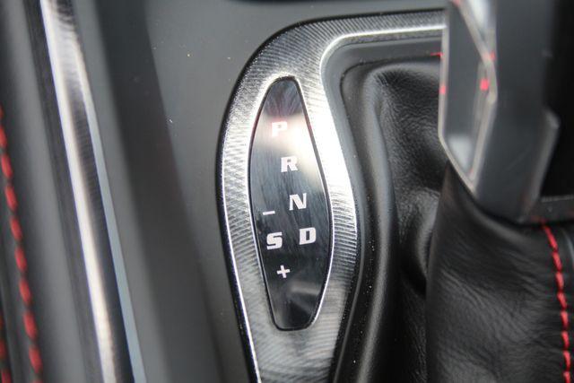 2021 Dodge RAM1500 TRX Launch Edition Houston, Texas 55