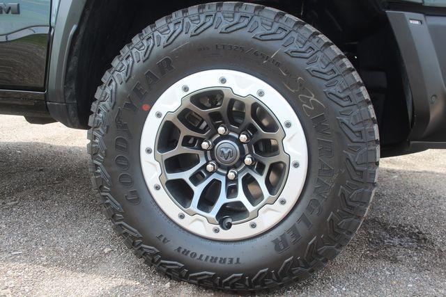 2021 Dodge RAM1500 TRX Launch Edition Houston, Texas 6