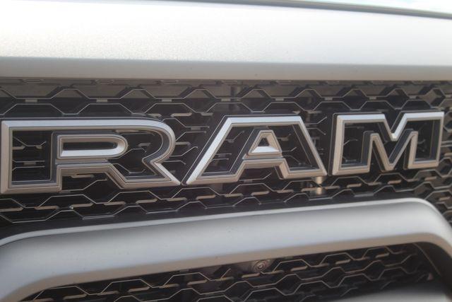 2021 Dodge RAM1500 TRX Launch Edition Houston, Texas 9