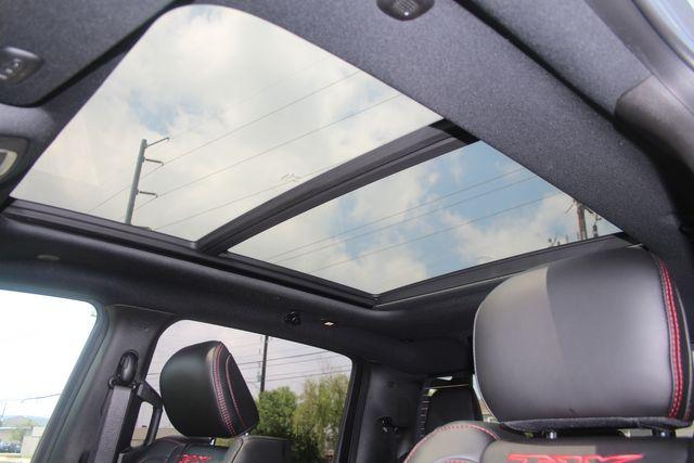 2021 Dodge RAM1500 TRX Launch Edition Houston, Texas 68
