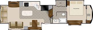 2021 Drv 40KSSB4   city Colorado  Boardman RV  in Pueblo West, Colorado