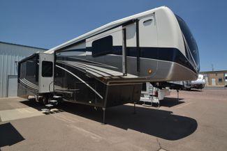 2021 Drv 40KSSB4 in Pueblo West, Colorado